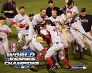 Red_sox_swarm_200