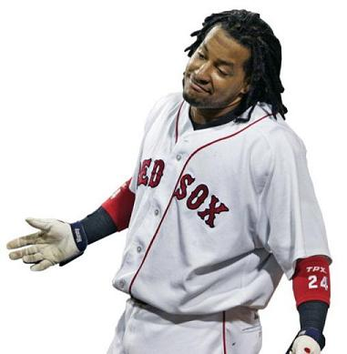 MannyRamirez so what.jpg