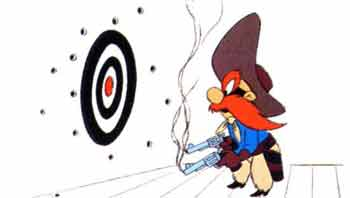 target_practice2.jpg