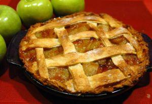 800px-apple_pie.jpg