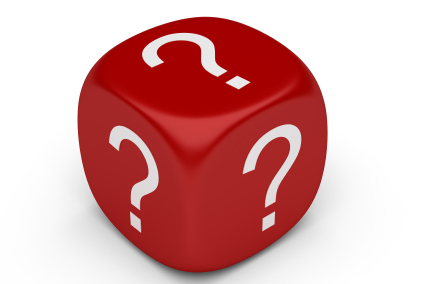 question-mark-dice.jpg
