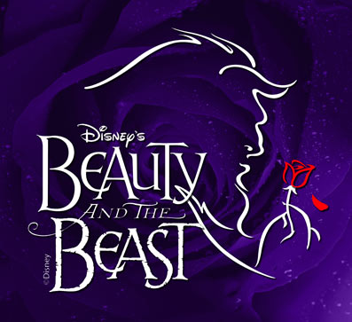 BB-Logo.jpg