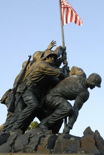 iwo-jima-memorial-arlington-va224.jpg
