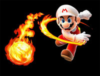mario-fireball2-pv.jpg